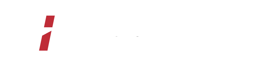 Securities America