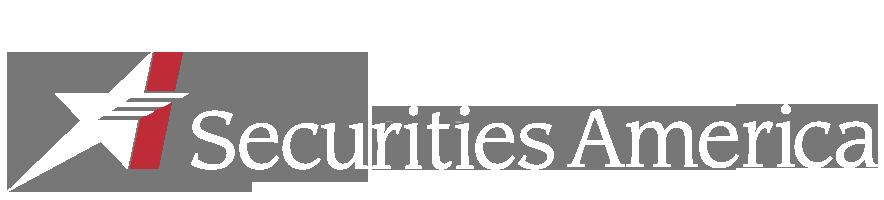 Securities America