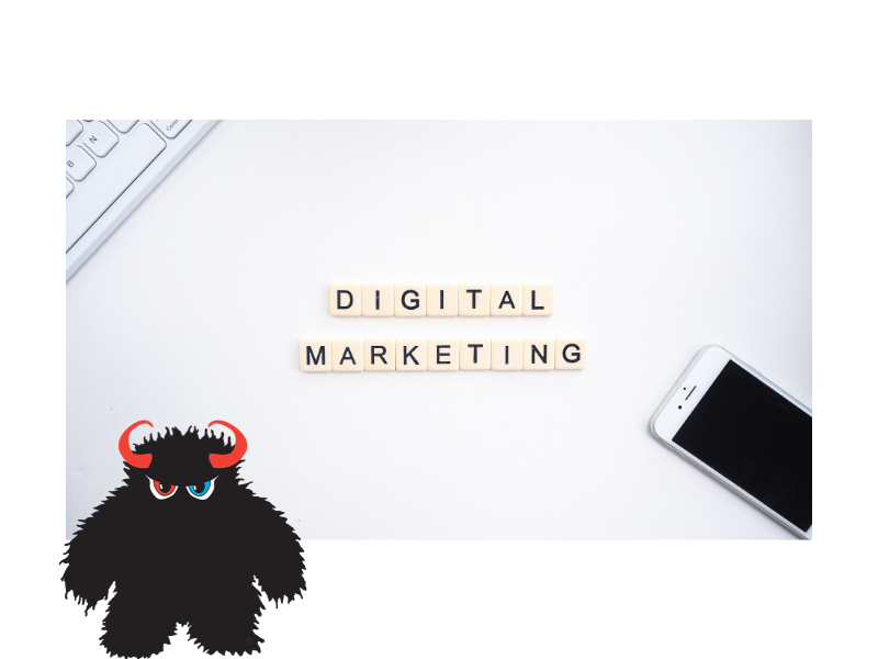 3 social media marketing strategies for small businesses