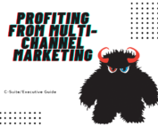 Profiting from multi-channel marketing