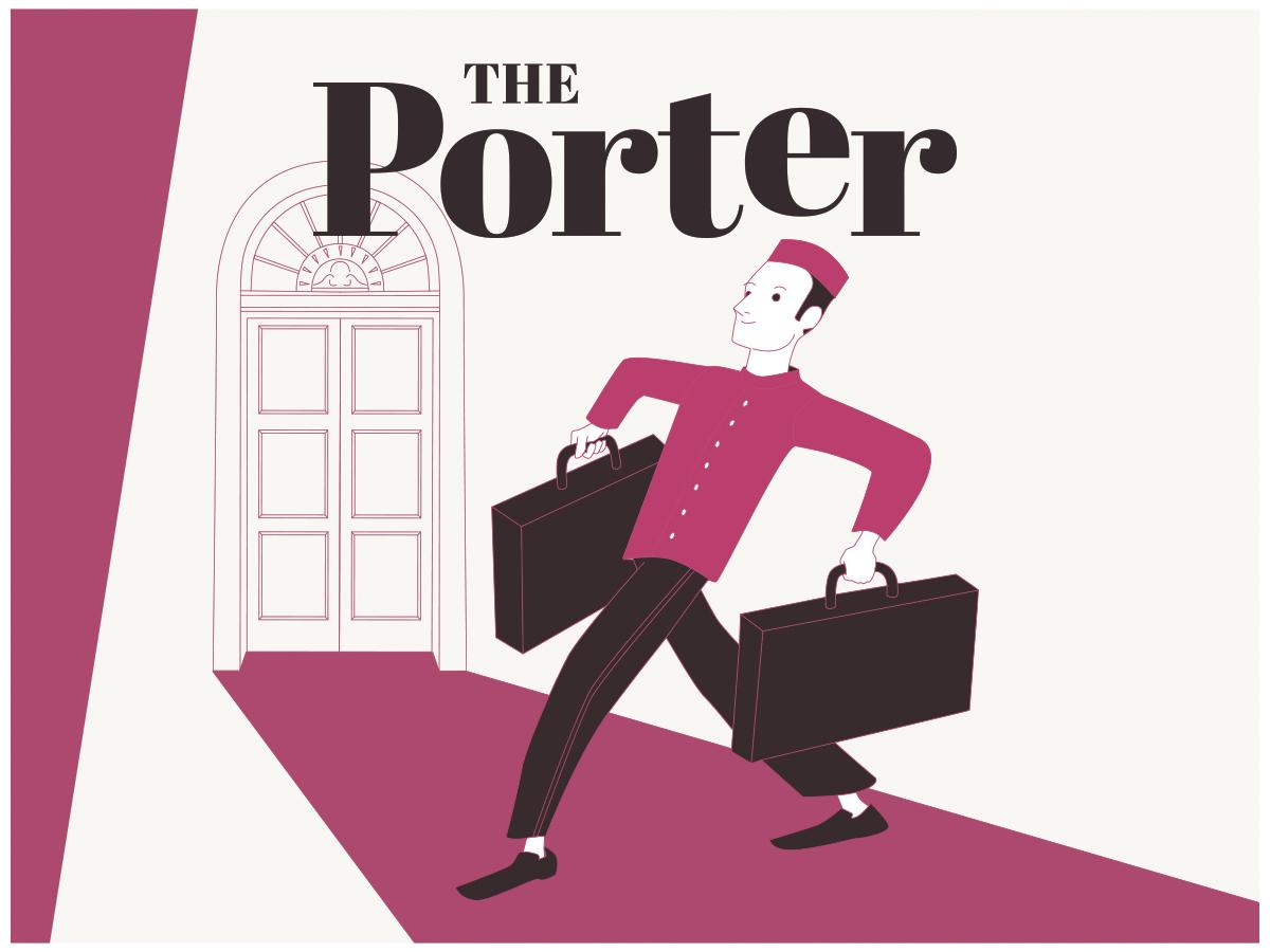 nextguest-porter-RGB