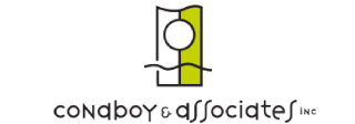 Conaboy & Associates Homepage