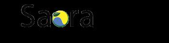Saora Industries