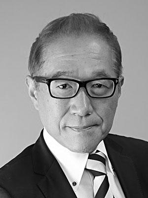 Yoko Yoshii
