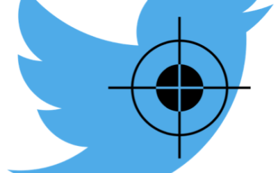 How did teenagers access Twitter's user admin tools with a few hours of social engineering?