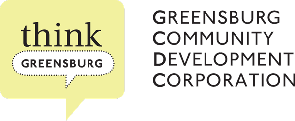 Greensburg Community Development Corporation