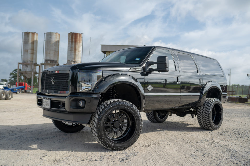 Ford-Super-Duty-Excursion-Conversion-Forged-Wheels-12