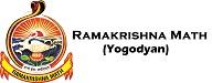 Ramakrishna Math (Yogodyan)