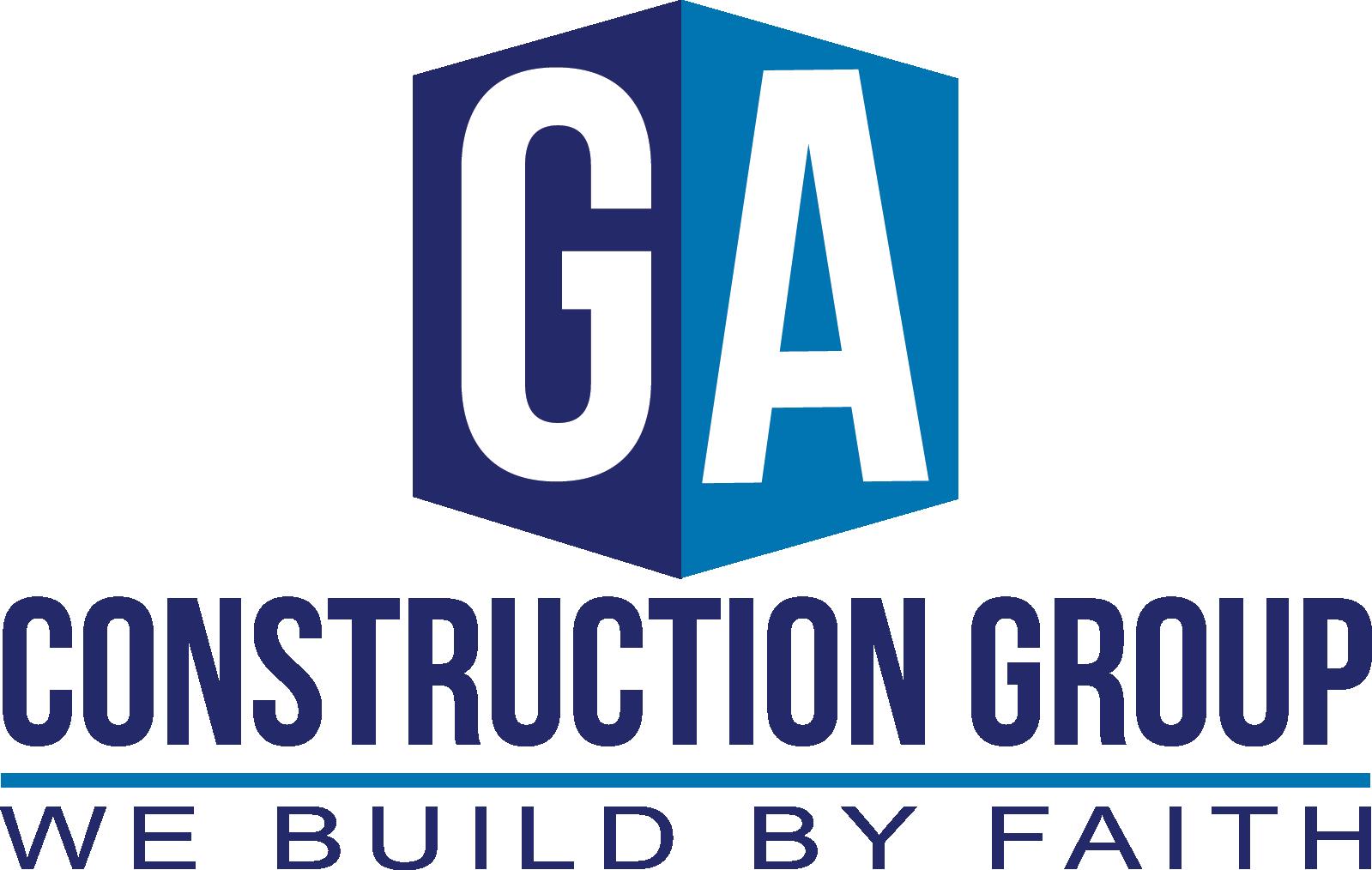 GA Construction Group