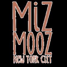 MizMooz