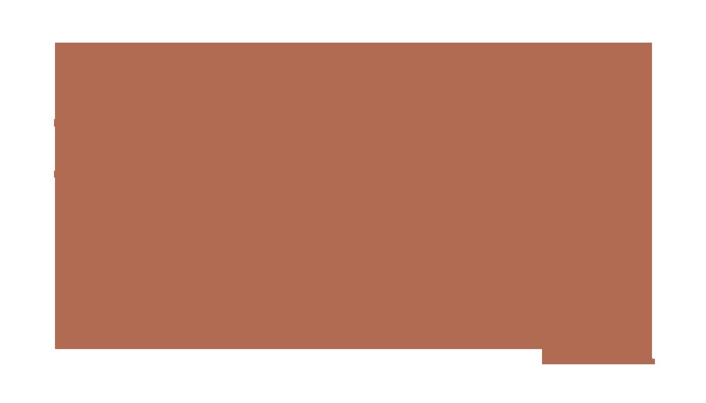 RELANCE_sÃ_mbolo copy