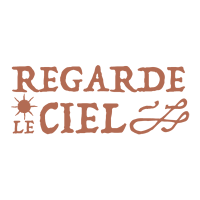 RegardeLeCiel