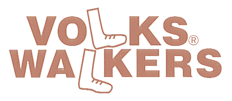 Volks-Walkers-logo