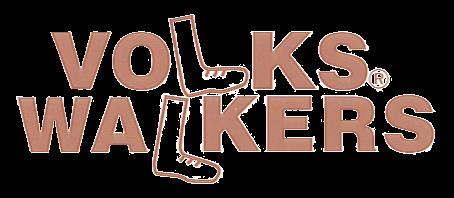 Volks-Walkers-logo