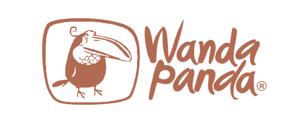 Wanda-Panda