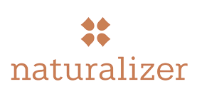 naturalizer_logo_300