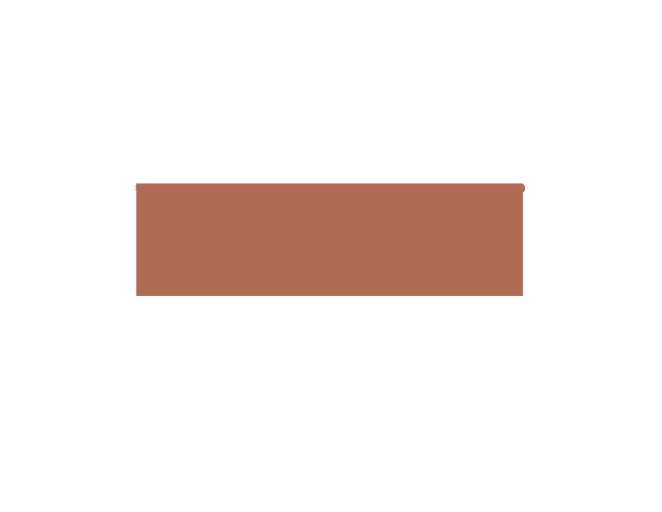 vionic-932x720
