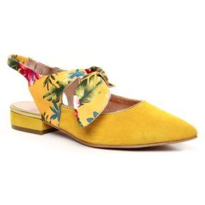 Karston-Kebana-yellow