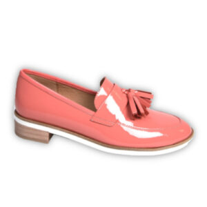 emilie-karston-jiava-pink