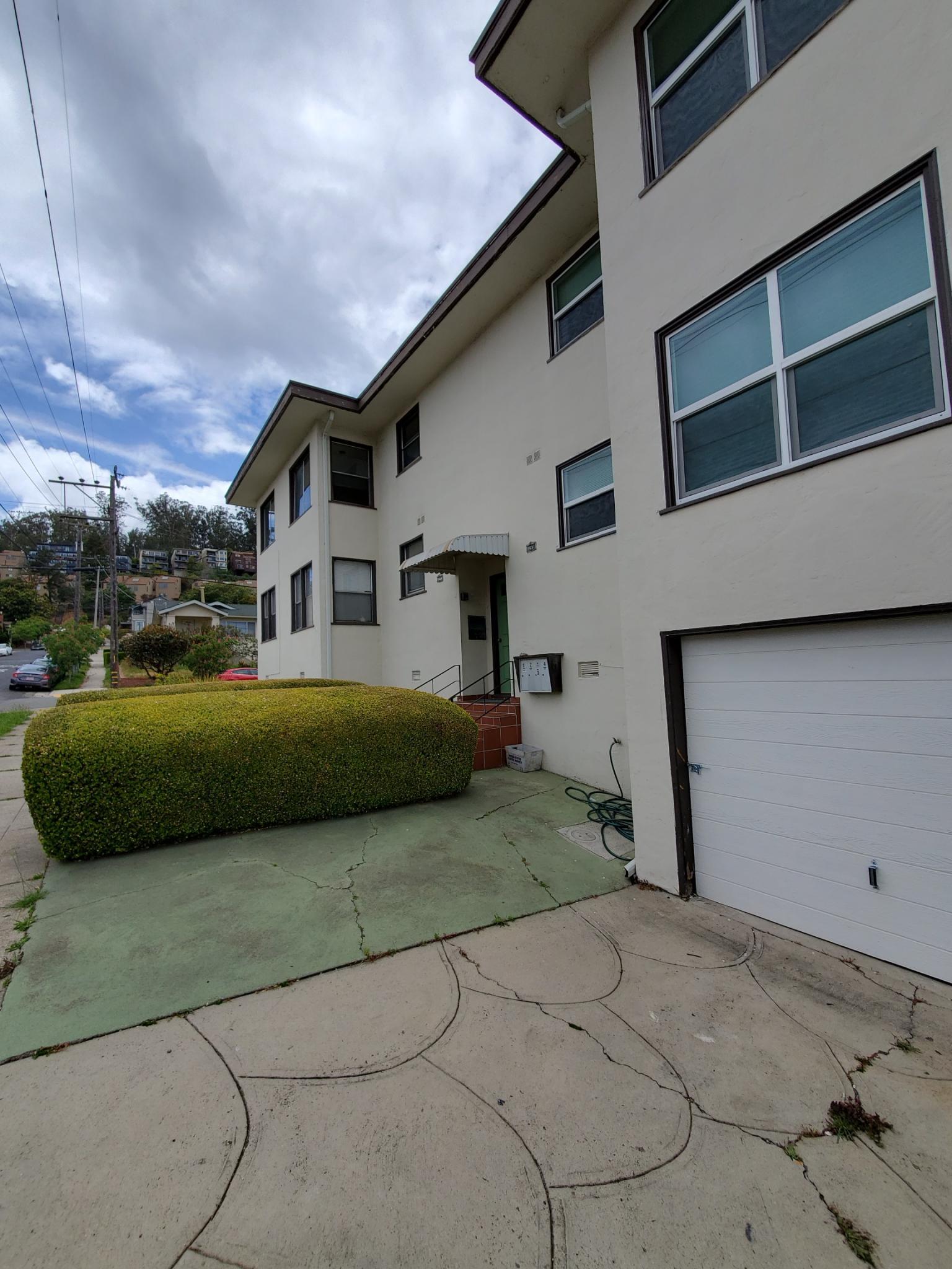 1051 Castro St #3, Albany, CA 94706