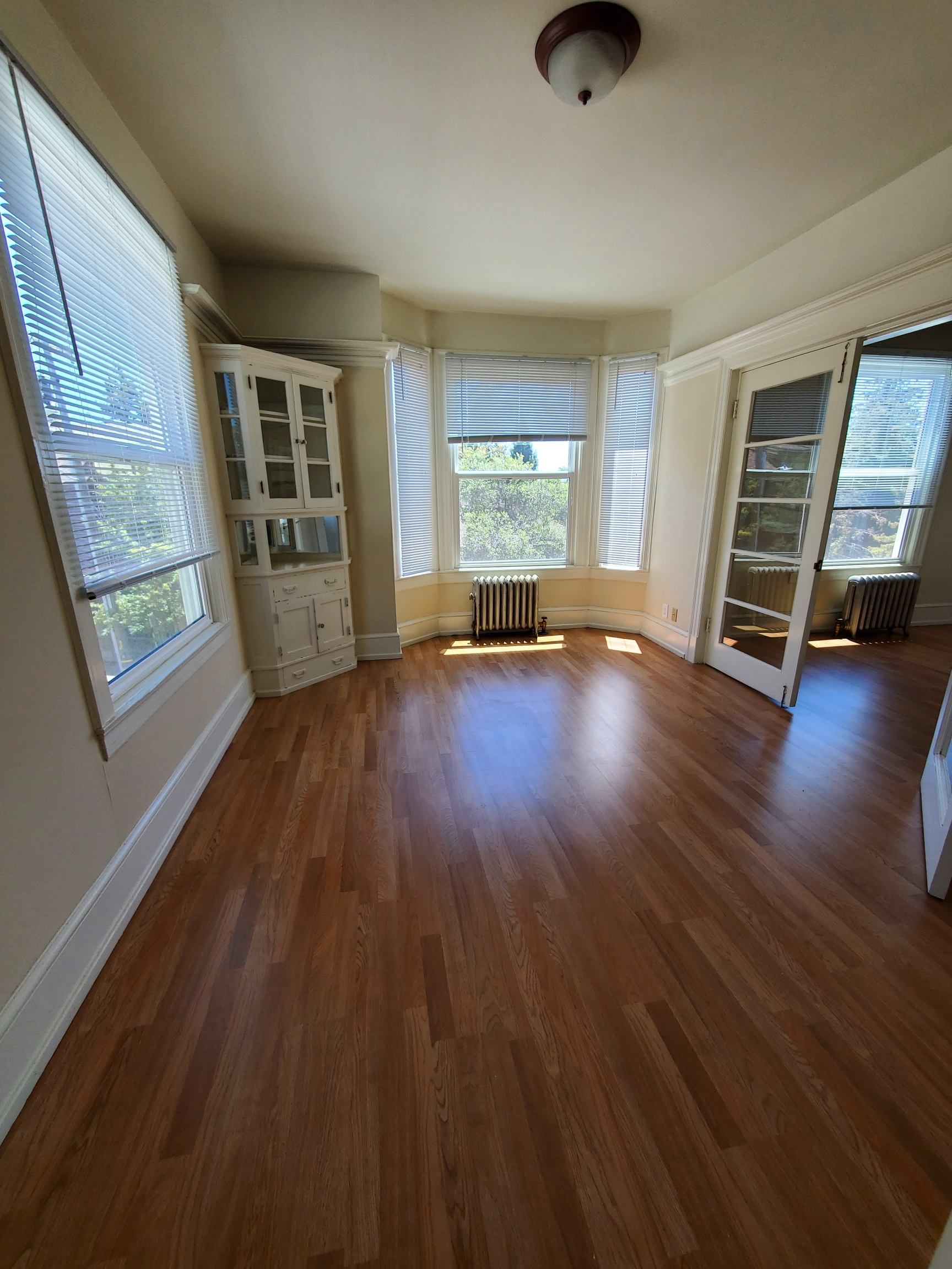 1865 Euclid Ave #29, Berkeley, CA 94709