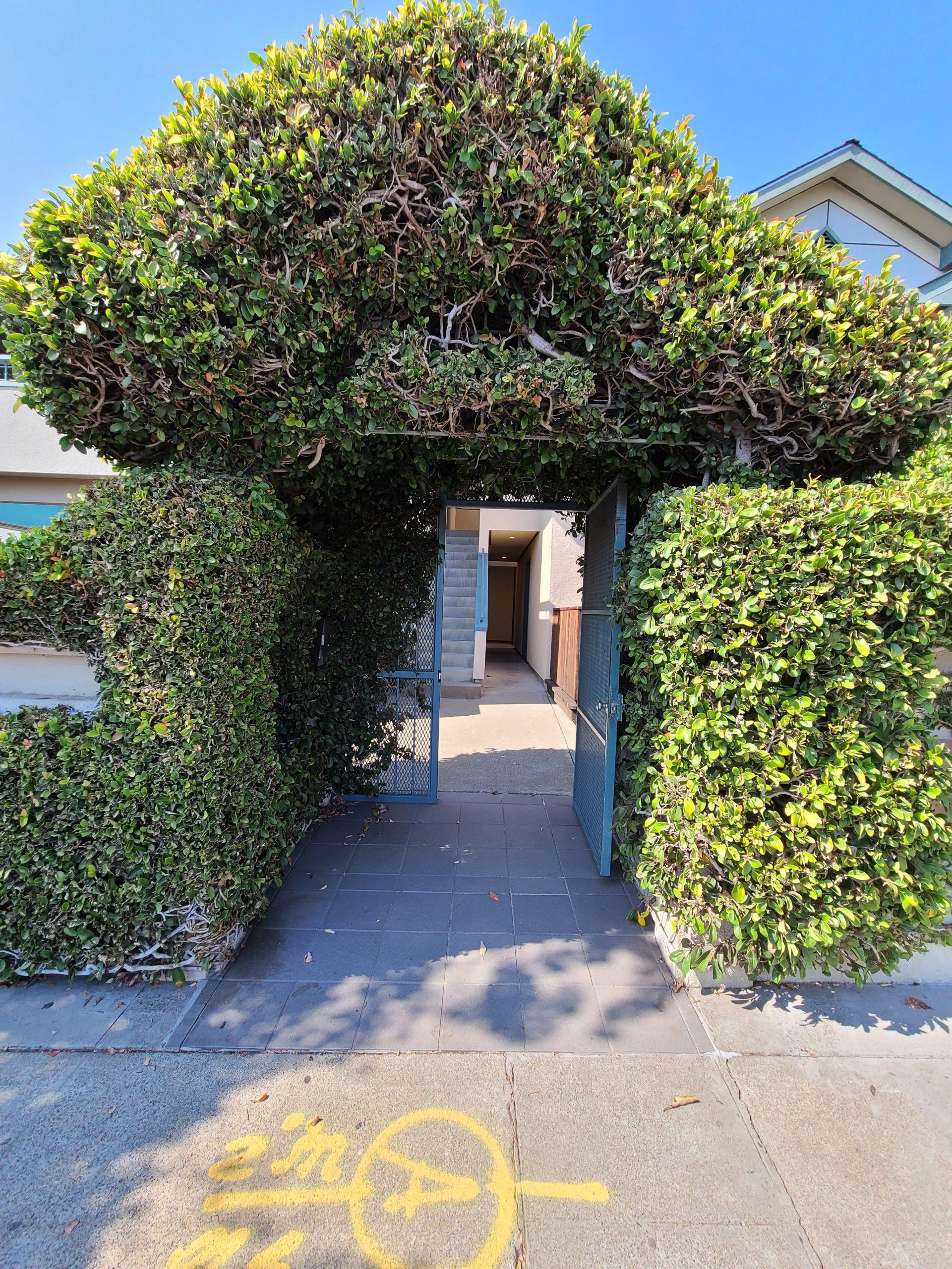 1265 Gilman St #B, Berkeley, CA 94706