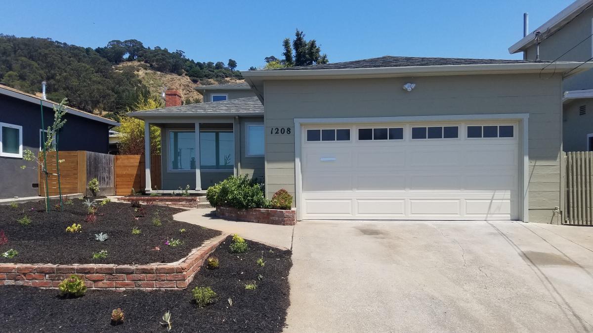 1208 Lawrence Street, El Cerrito, CA 94530