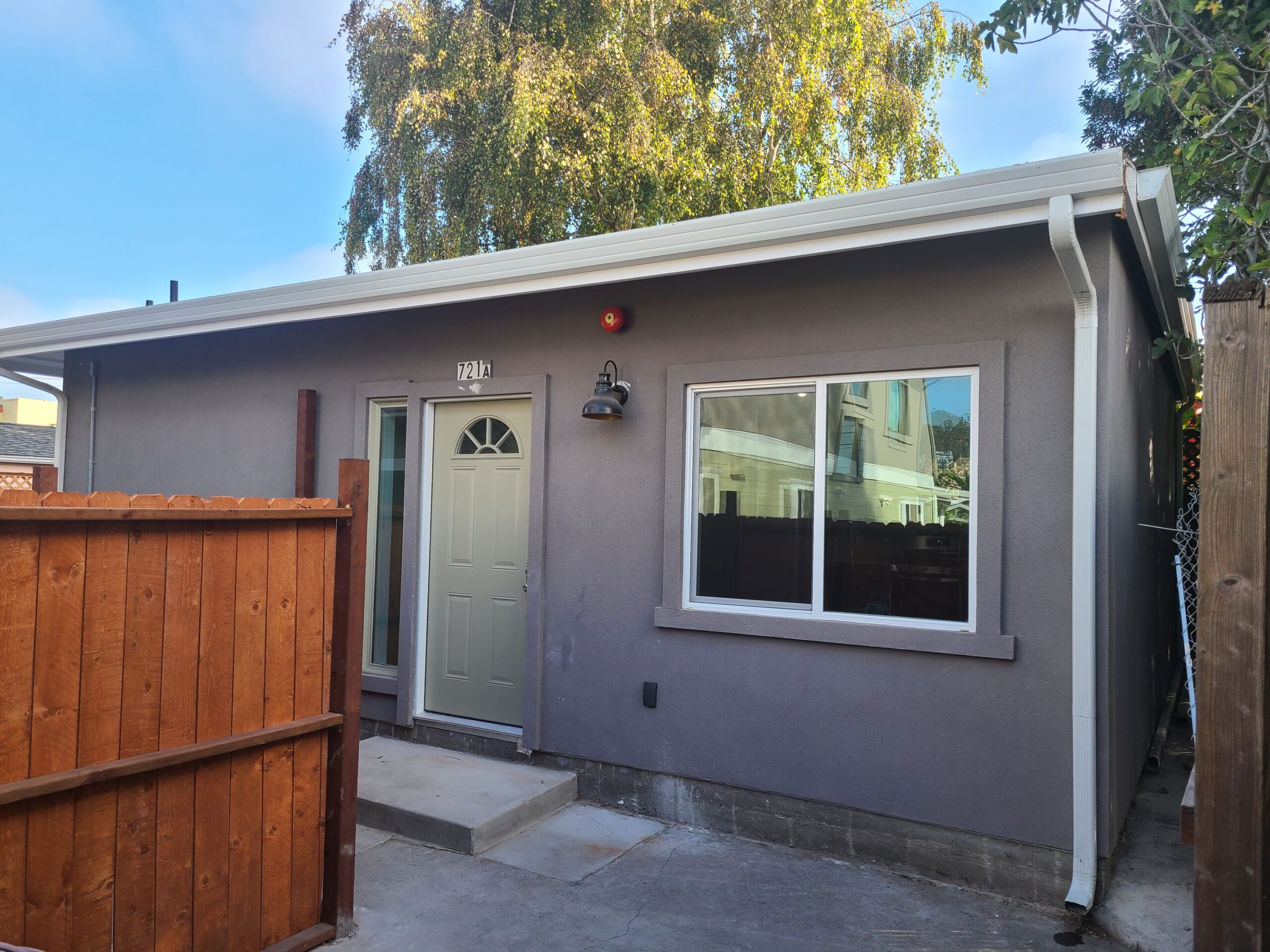 721 Talbot Ave #A, Albany, CA 94706