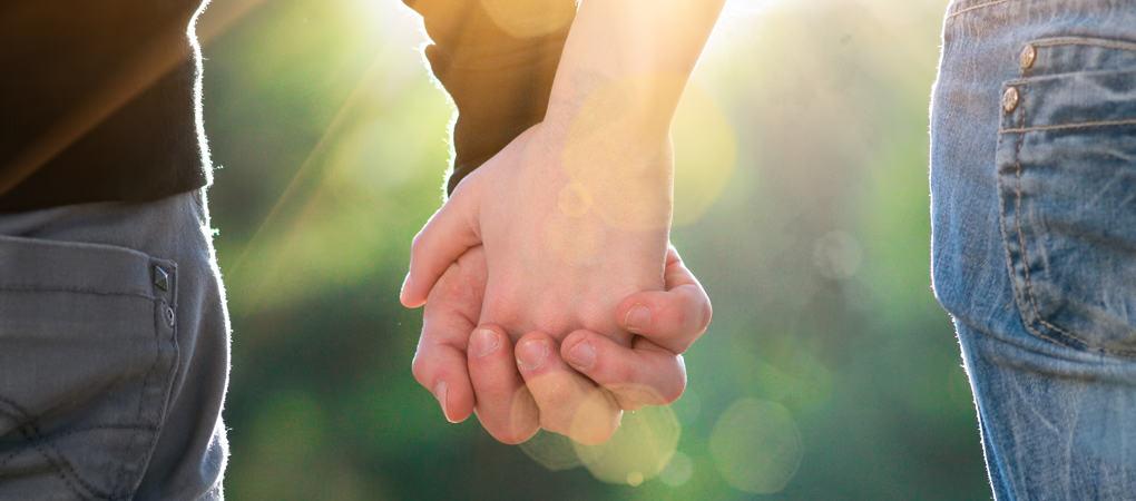 Evangelization Through Marriage