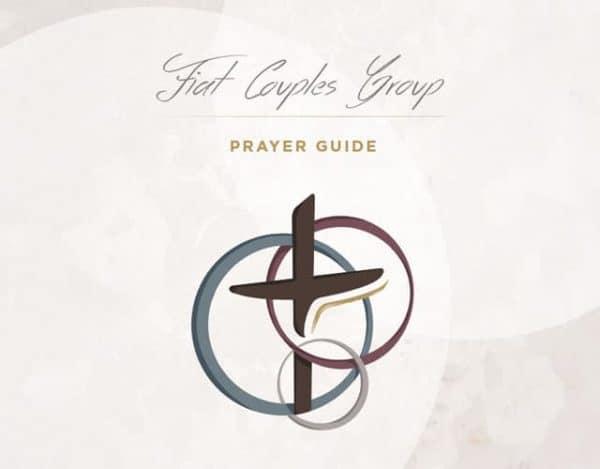 fiat-couples-prayer-guide-eng-image-rev