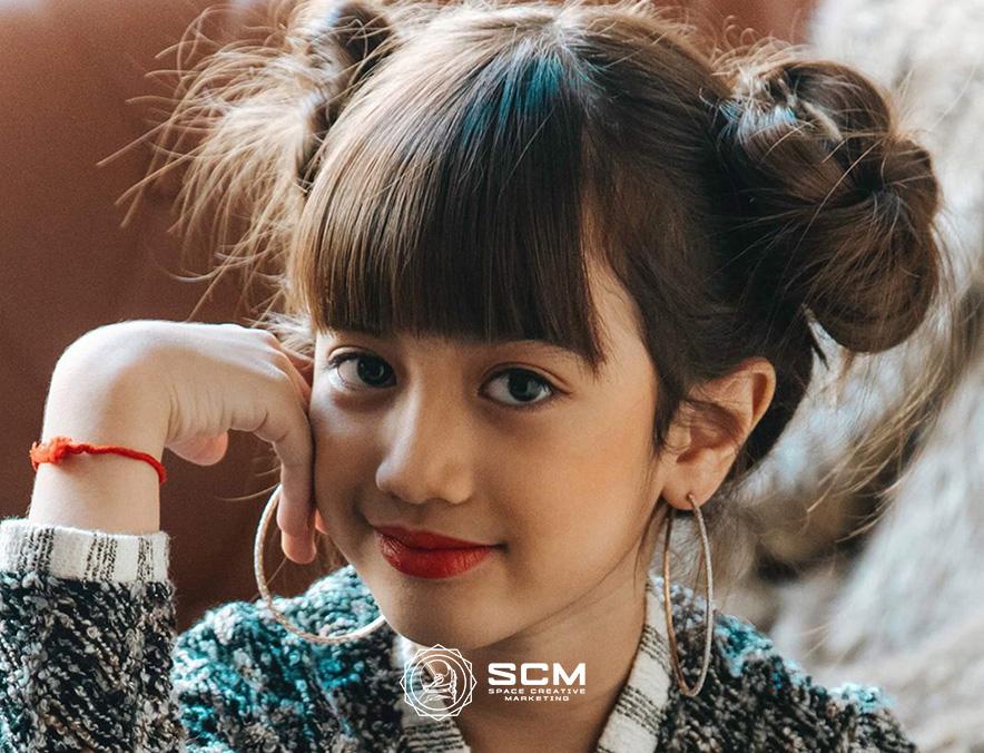 SCM_Jenna_Photo_1_Talents