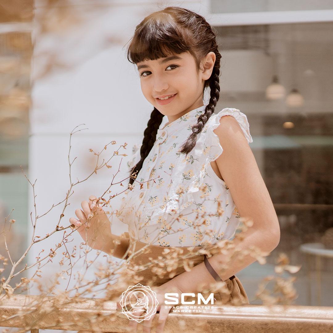 SCM_Jenna_Photo_3_Talents