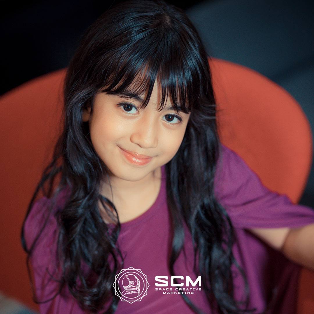 SCM_Jenna_Photo_6_Talents