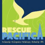 rescue-pacifica-logo-color-2-x-2-2-150x150 UNPAID STAFF FRUSTRATION
