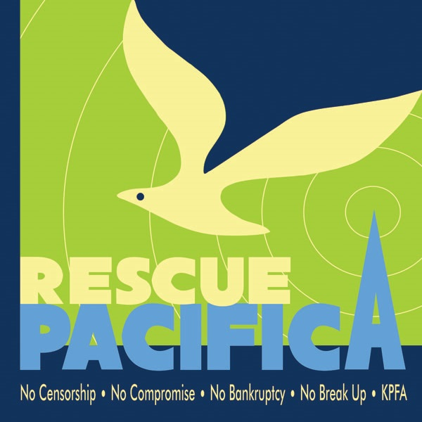 rescue-pacifica-logo-color-2-x-2-2 Statement on October 2019 WBAI Raid