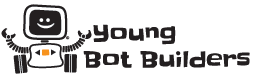 YoungBotBuilders, LLC Logo