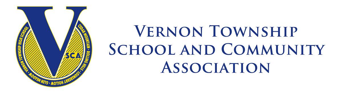 Vernon NJ SCA