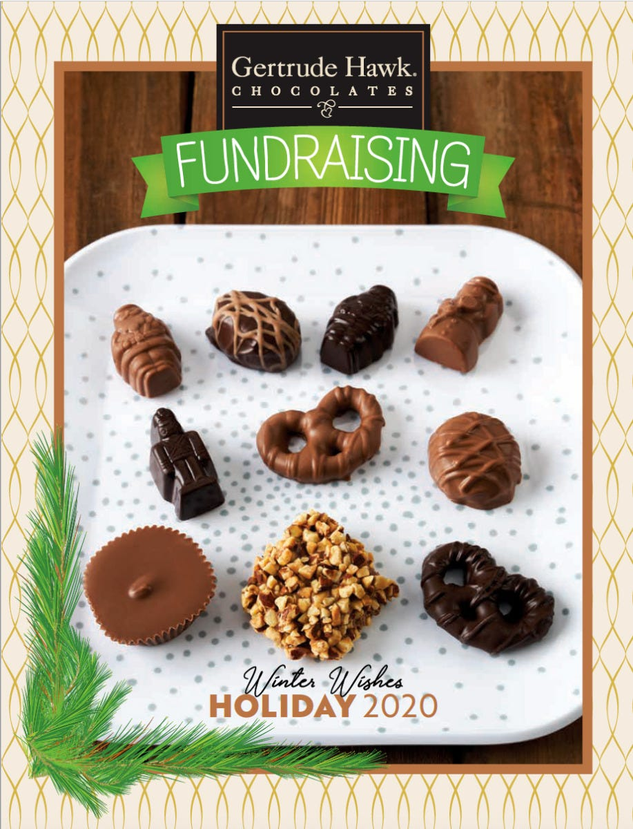 Holiday-2020-Fundraising