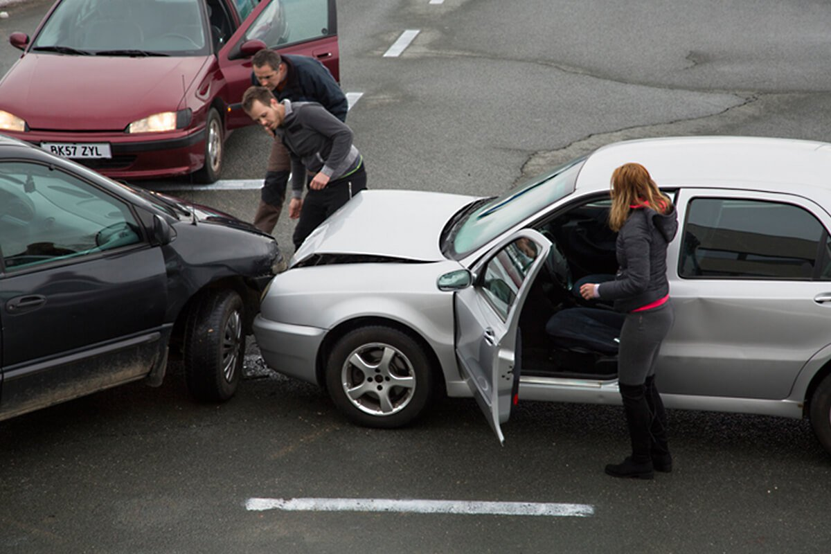 auto-comprehensive-collision-insurance-original