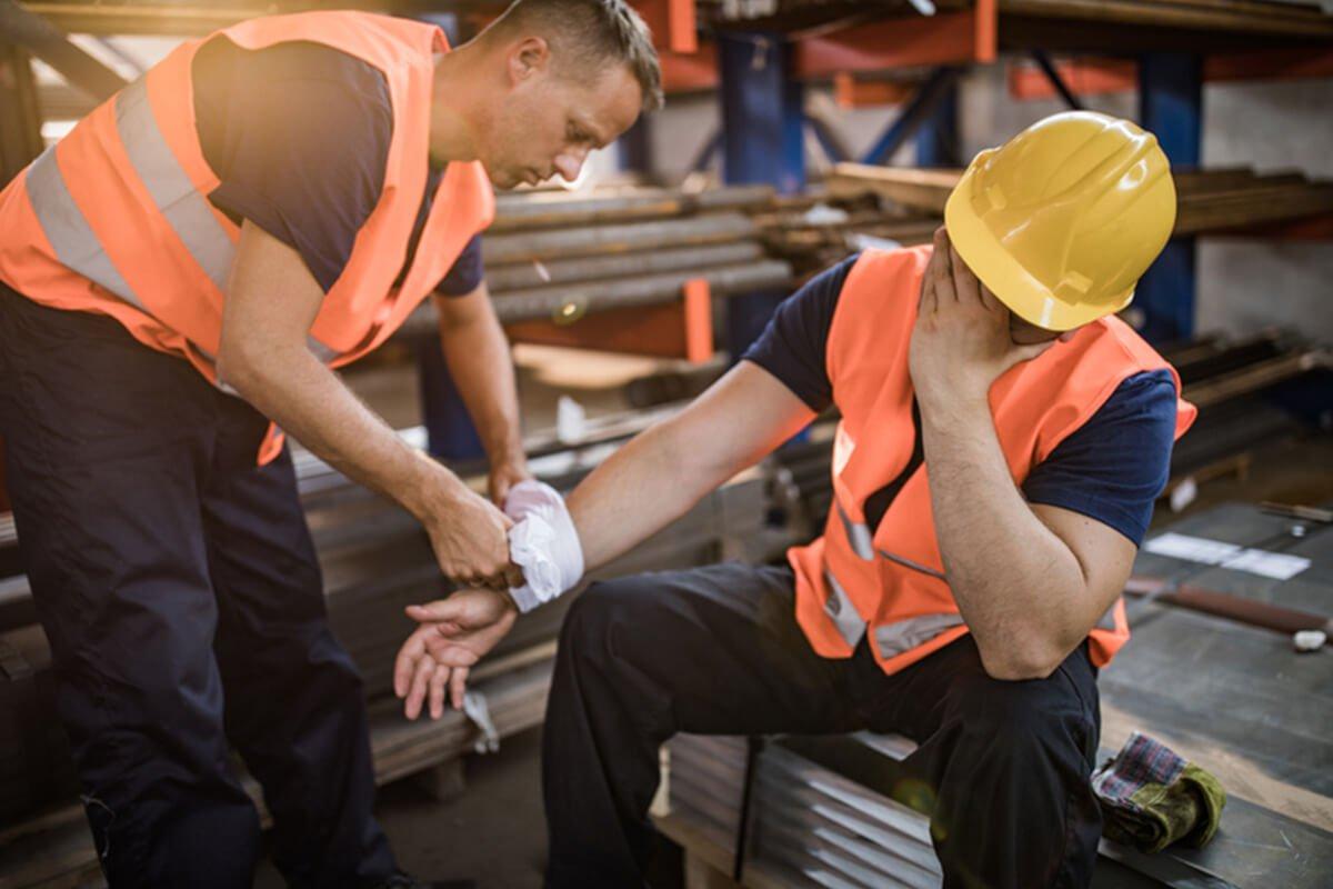 return-work-workers-compensation-claim-original