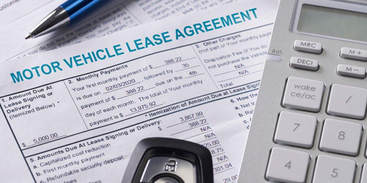 auto-rental-agreement-insurance-options-m.original