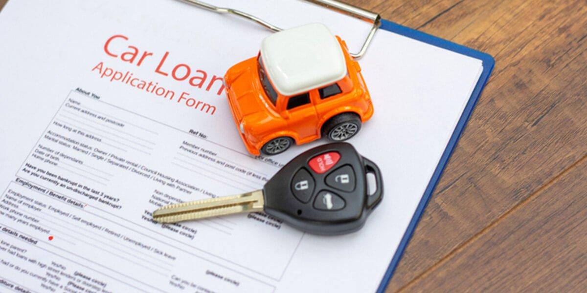 guaranteed-auto-protection-insurance-coverage-m.original