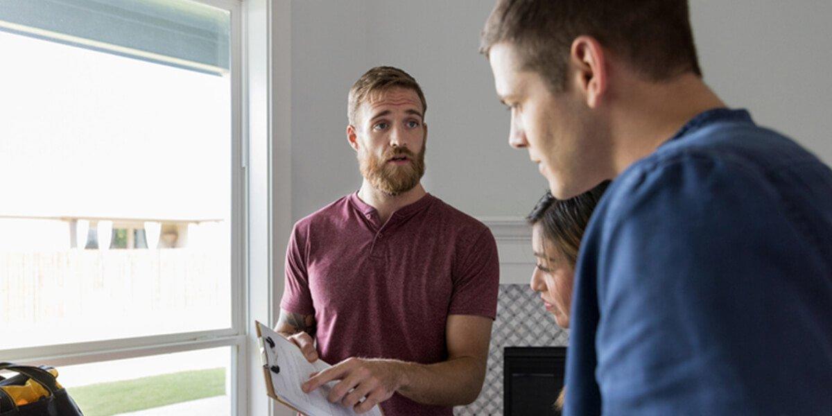 home-contractor-insurance-risks-m.original