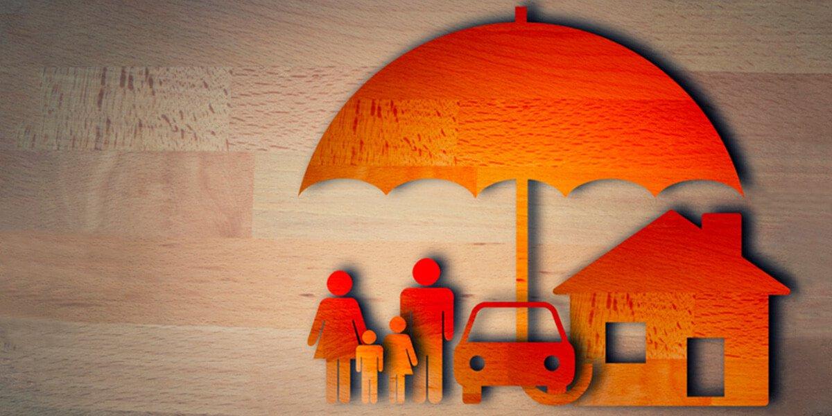 personal-umbrella-insurance-coverage-m.original