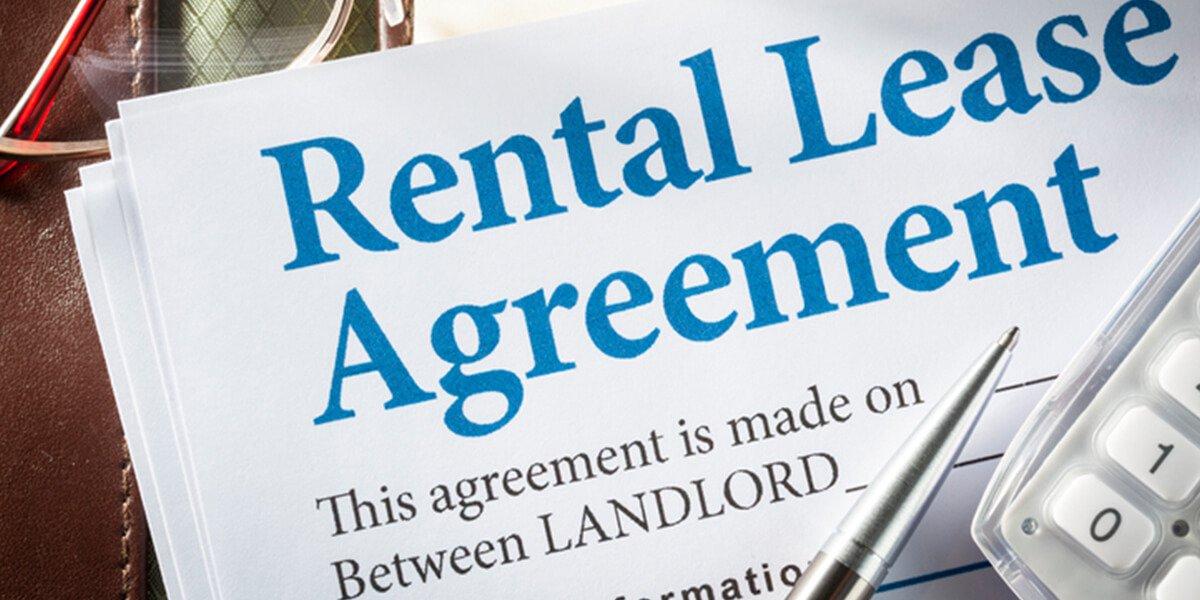 renters-insurance-coverage-westchester-m.original