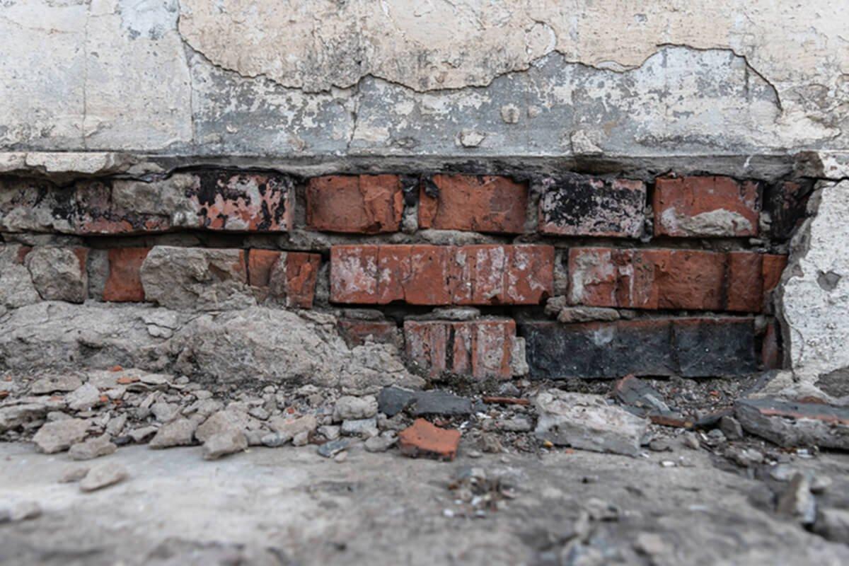 foundation-earthquake-damage-original