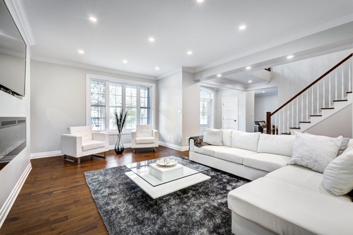 home-renovation-insurance-original
