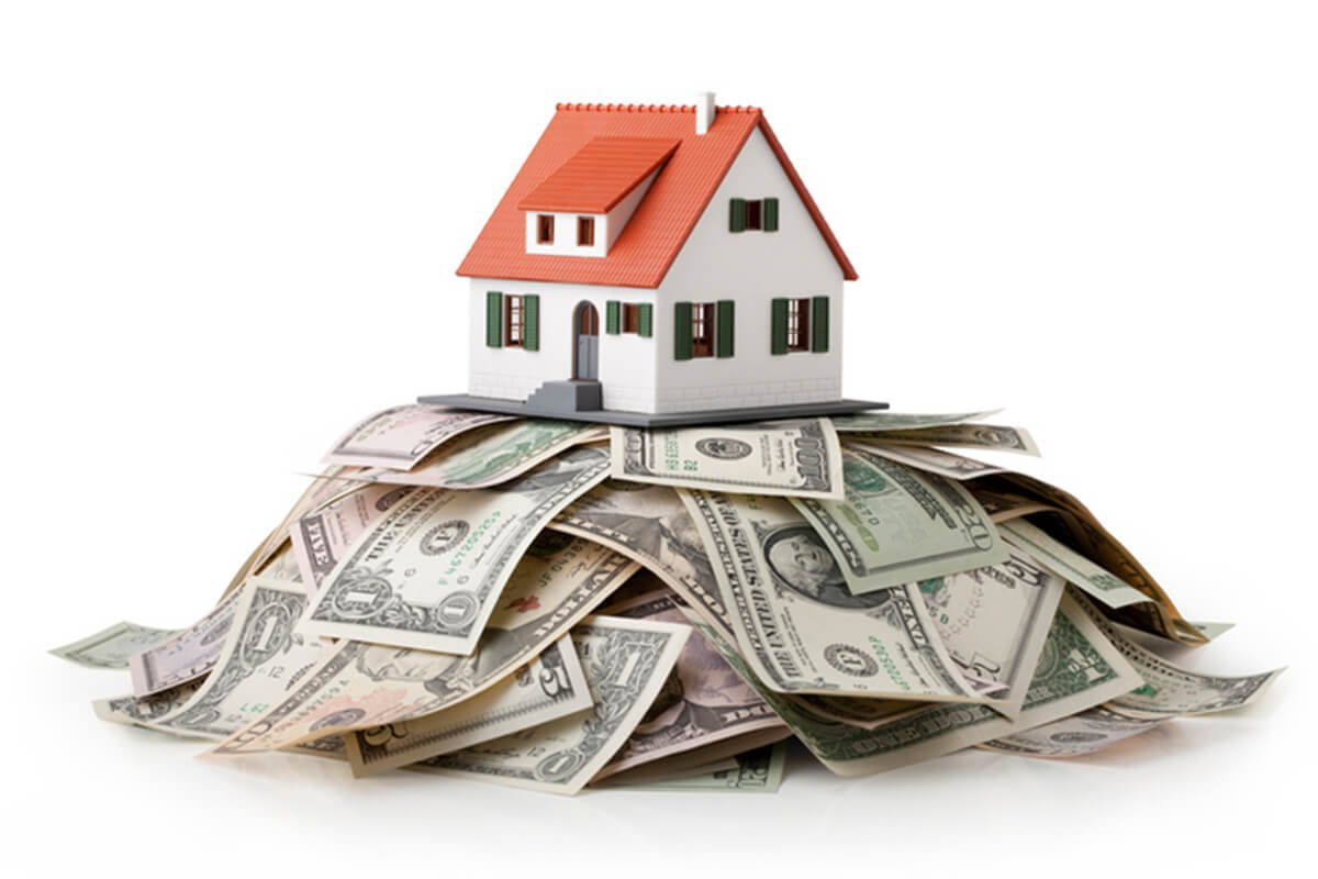 property-replacement-insurance-value-original