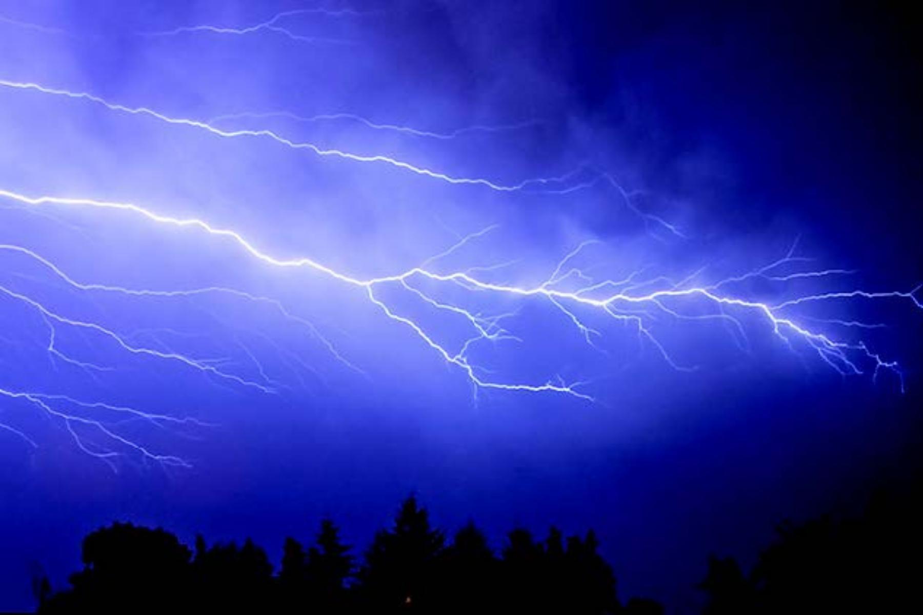 Prevent Power Surges