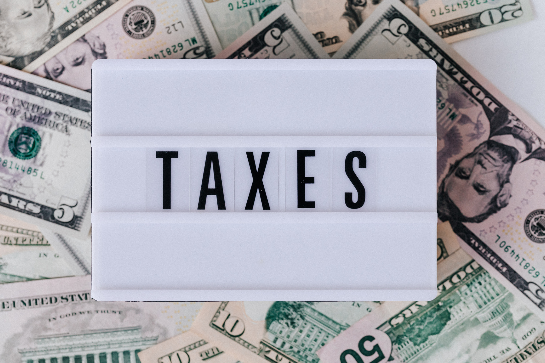 Tax Season: Protect Yourself Against Scams